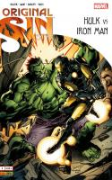 img_comics_8431_original-sin-extra-2-iron-man-vs-hulk