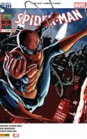 img_comics_8432_spider-man-2