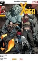 img_comics_8434_x-men-20-couv-1-2