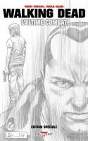 img_comics_8443_walking-dead-l-ultime-combat-ed-speciale