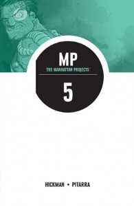 manhattan projects tp