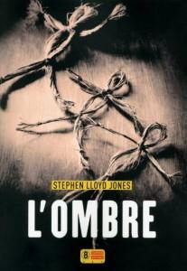 stephen-lloyd-jones-lombre