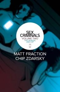 SEX CRIMINAL TP