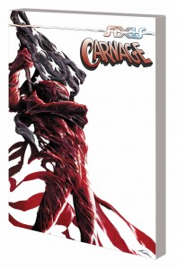axis carnage and hogoblin tp