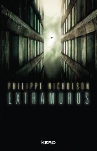 extramuros_nicholson_hd