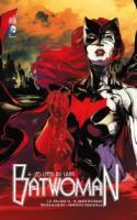 img_comics_8313_batwoman-tome-4