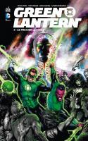 img_comics_8314_green-lantern-tome-4
