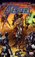 img_comics_8365_dark-avengers-prelude-thunderbolts