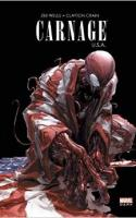 img_comics_8368_carnage-usa
