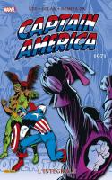 img_comics_8370_captain-america-l-integrale-1971