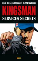 img_comics_8372_kingsman-services-secrets