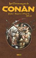 img_comics_8374_les-chroniques-de-conan-1983-ii