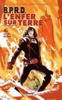 img_comics_8385_b-p-r-d-l-enfer-sur-terre-tome-4-le-lac-de-feu