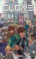 img_comics_8386_clone-tome-3-troisieme-generation