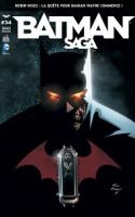img_comics_8521_batman-saga-34