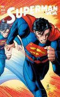 img_comics_8522_superman-saga-14
