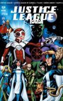 img_comics_8523_justice-league-saga-16
