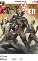 img_comics_8552_x-men-20-couv-2-2