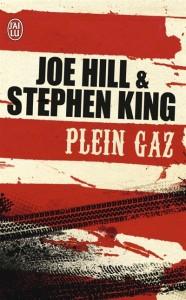 plein-gaz-stephenking-joehill-jailu-2015