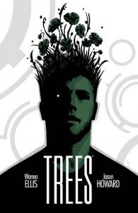 trees tp