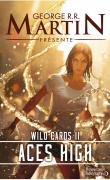 wild cards 2