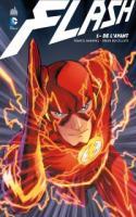img_comics_8305_flash-tome-1
