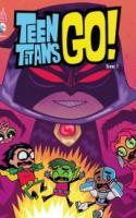 img_comics_8317_teen-titans-go-tome-1