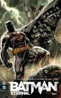 img_comics_8322_batman-eternal-tome-1