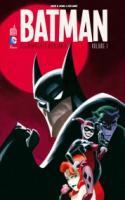 img_comics_8327_batman-les-nouvelles-aventures-tome-1