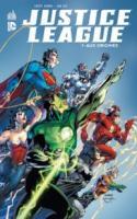 img_comics_8328_justice-league-tome-1-brd-war