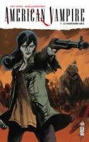 img_comics_8329_american-vampire-tome-7