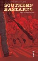 img_comics_8334_southern-bastards-tome-1