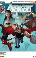 img_comics_8489_avengers-21