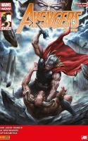 img_comics_8490_avengers-universe-21