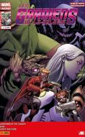 img_comics_8492_les-gardiens-de-la-galaxie-3