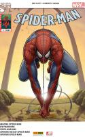 img_comics_8494_spider-man-3
