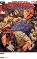 img_comics_8500_deadpool-hors-serie-2-original-sin