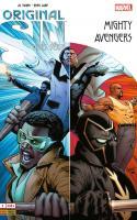 img_comics_8501_original-sin-hors-serie-2-mighty-avengers