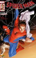 img_comics_8502_spider-man-universe-13-peter-parker