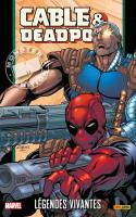 img_comics_8503_cable-deadpool-2-sur-4-legendes-vivantes