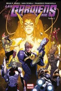 img_comics_8505_les-gardiens-de-la-galaxie-2-angela
