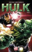 img_comics_8506_hulk-1-agent-du-s-h-i-e-l-d