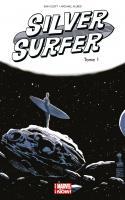 img_comics_8509_silver-surfer-1-une-aube-nouvelle