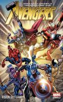 img_comics_8510_avengers-vision-du-futur