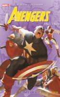 img_comics_8511_avengers-l-integrale-1963-1964-nouvelle-edition-couverture-metallisee