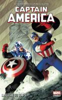 img_comics_8512_captain-america-la-fleche-du-temps