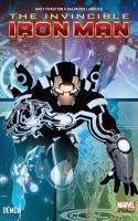 img_comics_8513_invincible-iron-man-5-sur-6-demon