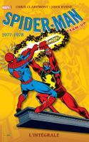 img_comics_8514_spider-man-team-up-l-integrale-1977-1978