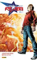 img_comics_8515_america-s-got-powers-1-sur-2