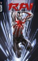 img_comics_8517_rai-1